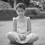 Meditation – the right way – through heartfullness