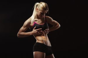 Wellness to enhance your musculoskeletal structure