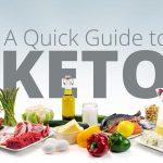 Keto Diet – The beginner's Guide