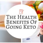 5 proven benefits of Ketogenic Diet