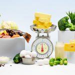 Week 3 & 4: Keto Diet plan