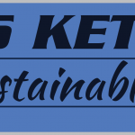 Is keto diet unsustainable and difficult to follow?