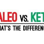 Paleo VS Keto: Stories Part II
