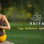 Kriya Yoga for women: Beginner's Guide