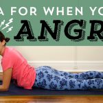 The Myth that Meditation Can Make Us less angry
