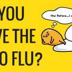 Keto Flu: Is it dreadfu?l