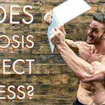 7 ways that Keto Diet Can Backfire