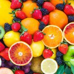 10 superfruits for the better lifestyle