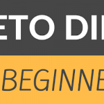 Check this Before You Start the Keto Diet