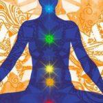 Principles of Yoga - Must Follow Guide