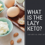 What is Lazy Keto?  Do they work?