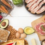 EFFECTS OF A SUCCESSFUL KETO DIET