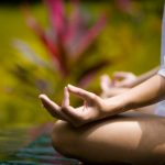 Is yoga different from meditation?