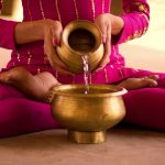Ayurvedic Rituals You Should Be Starting Right Now!